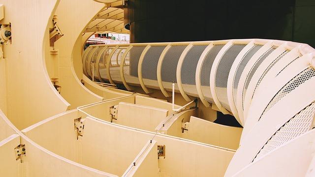 Architecture, Spain, Metropol Parasol, Europe, Landmark