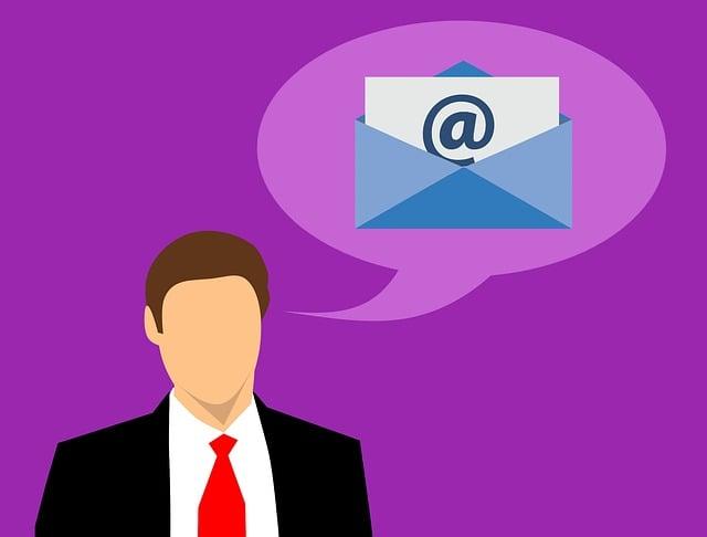 Email, Spam, Mail, Envelope, Hack, Scam, Virus, Address