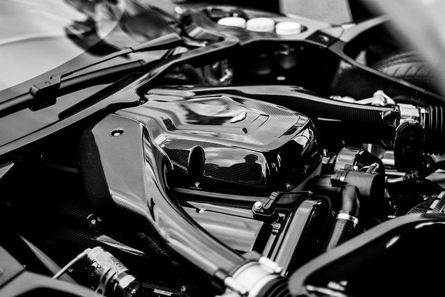 Aston Martin Vulcan, Engine, Supercar, Speed