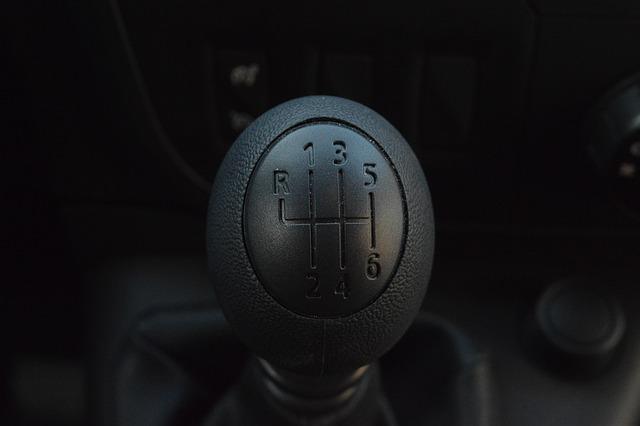 Auto, Speed, Gear, Gear Shift