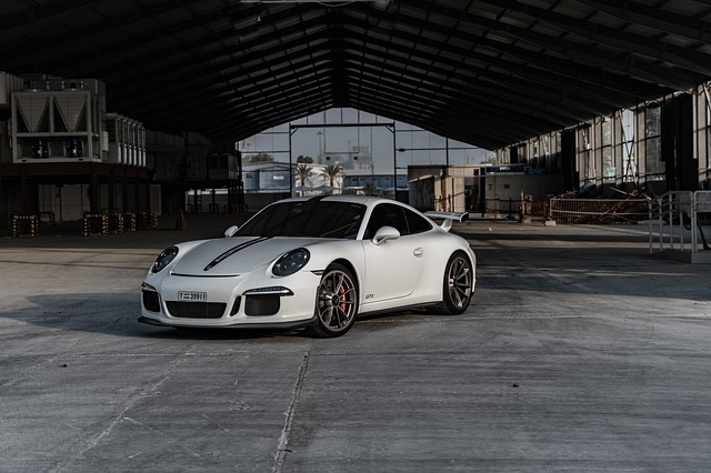 Porsche, Gt3, Speed, Car, 911, Fast, Vehicle, Supercar