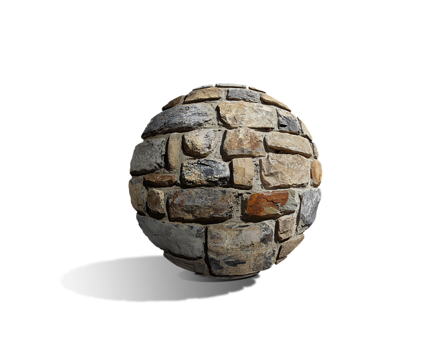 Sphere Stone, Sphere, Stone, Png, Rock, Hard, Round