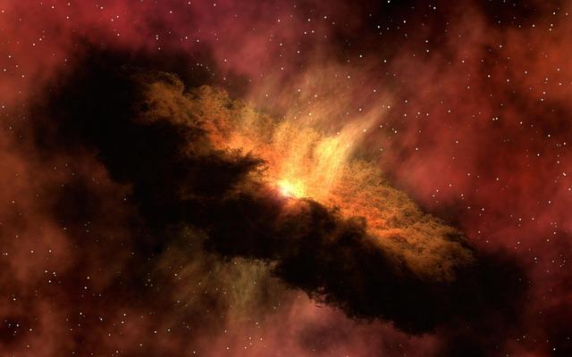 Solar System, Emergence, Spitzer Telescope, Telescope