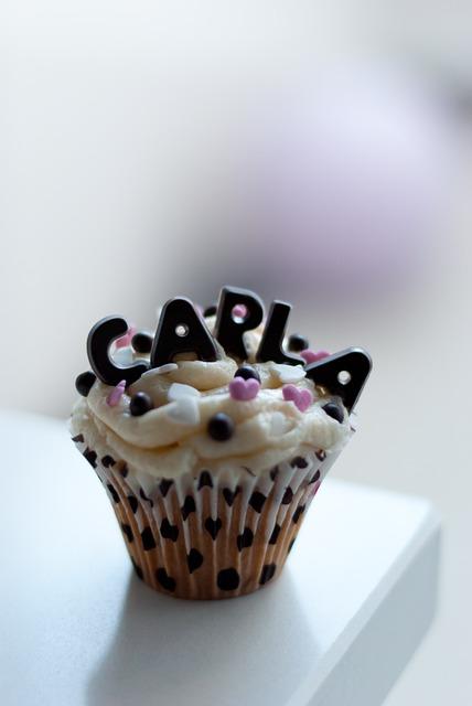 Dessert, Jaraque, Pie, Sweet, Sponge Cake, Delight