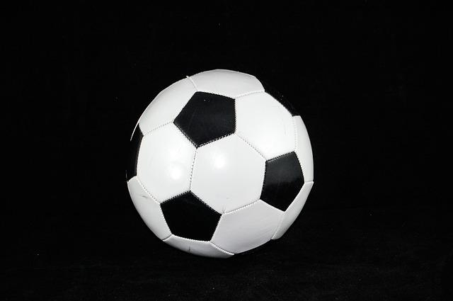 The Ball, Sport, Game, Football