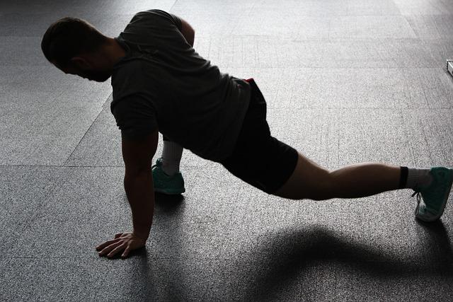 Stretchen, Stretch, Heat, Sport, Muscles, Sporty