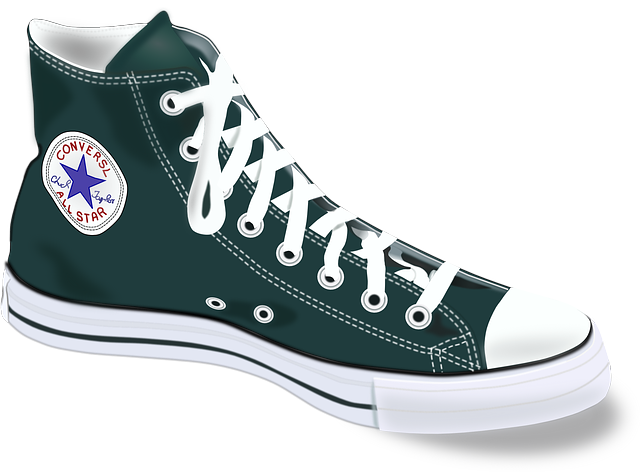 Chucks, Converse, Shoes, Footwear, Fashion, Sports