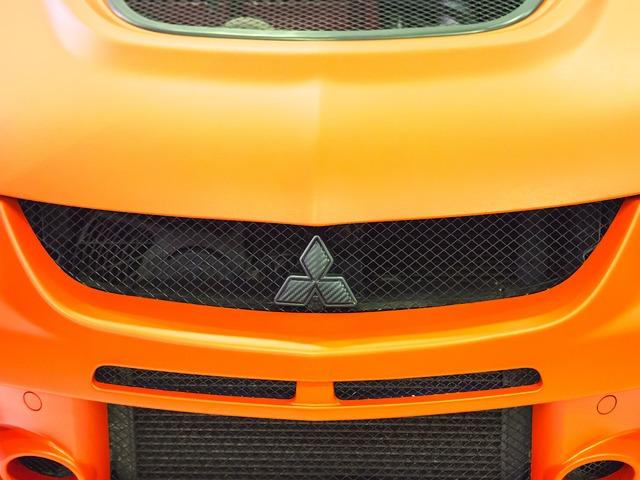 Mitsubishi, Auto, Car, Sport, Brand, Logo, Stamp, Sign