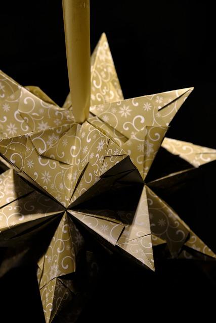 Christmas, Christmas Time, Advent, Star, Wehinacht Star