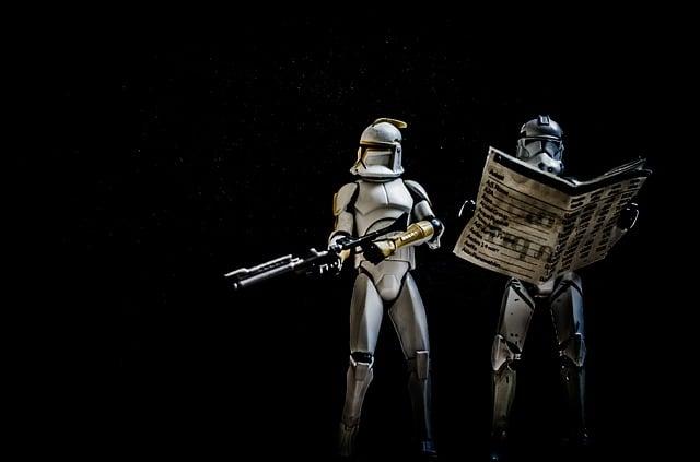 Starwars, Star Wars, Stormtrooper, Stormtroopers