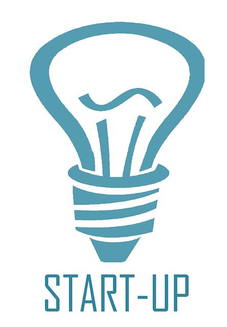 Startup, Start-up, Start Up, Start, Startup Business