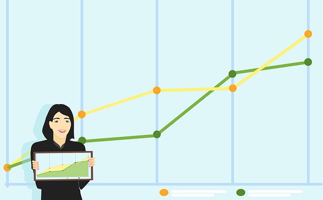 Traffic, Statistic, Data, Information, Infographic