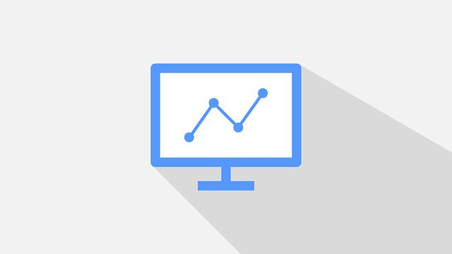 Graph, Data, Line Graph, Statistics, Visualisation