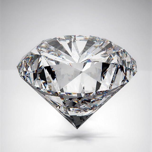 Diamond, Shiny, Baby, Wealth, Wealthy, Status
