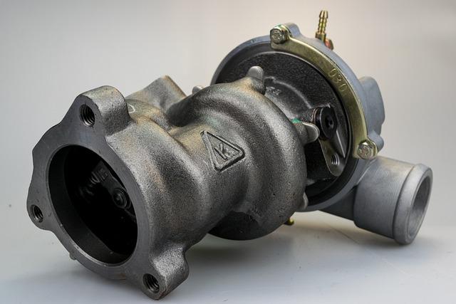 Equipment, Technology, Steel, Performance, Machine