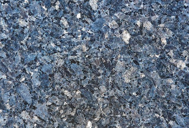 Steinplatte, Structure, Granite, Background, Rau, Stone