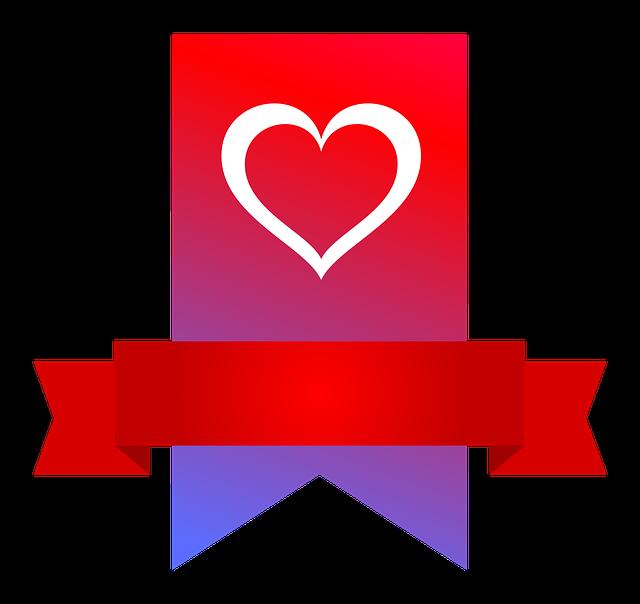 Sticker, Price-list, Element, Label, Red