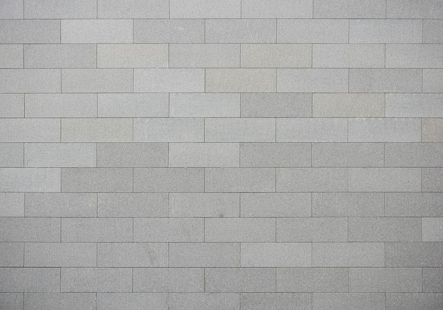 Cement, Wall, Pattern, Stone, Concrete, Architectural