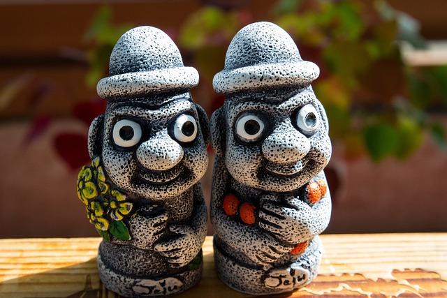Doll, Jeju Island, Stone Day Bag, Specialties