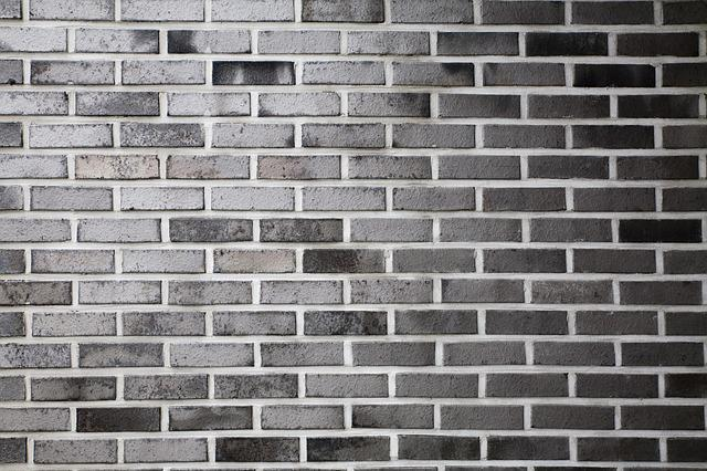 Pattern, Wall, Express, External, Stone, Tile, Interior