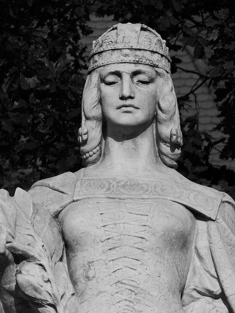 Nagykőrös, Statue, Heroes ' Square, Stone Sculpture