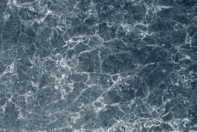 Marble, Texture, Background, Stone