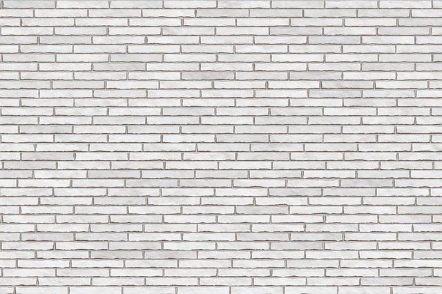 Wall, Bricks, Pattern, Structure, Rock, Stone, Dirty