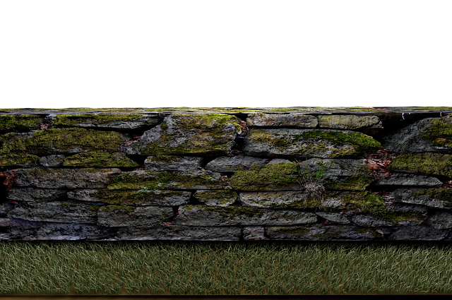 Free photo Stones Isolated Meadow Stone Wall Wall Png ...