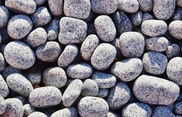 Stones, Pebbles, Pebble, Background, Structure
