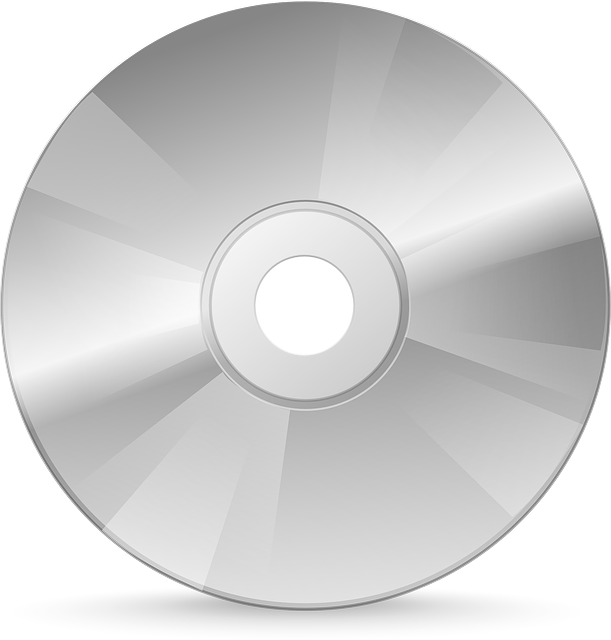 Disk, Compact Disc, Dvd, Cd Rom, Disc, Storage, Cd