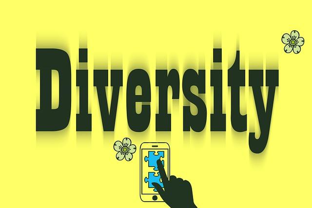 Storiesofdiversity, Concept, Equality, Unit, Message