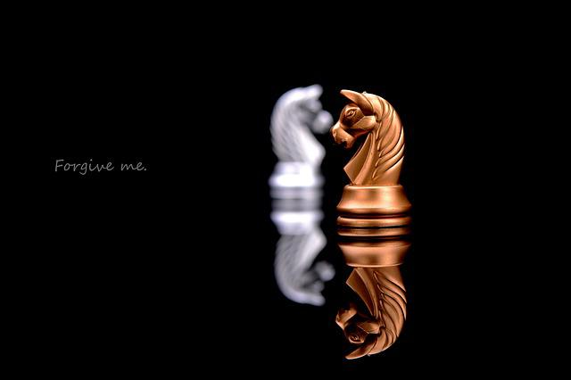 Chess, Love, Story