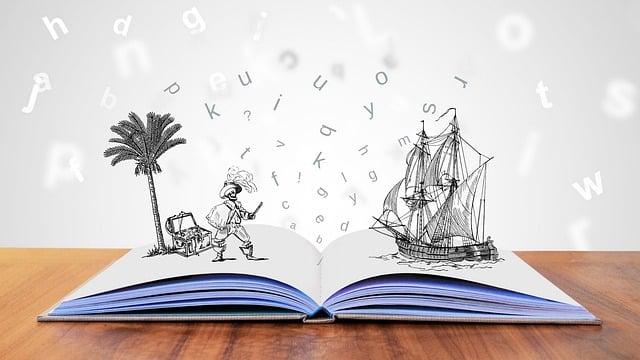 Storytelling, Story, Telling, Tale, Storyteller