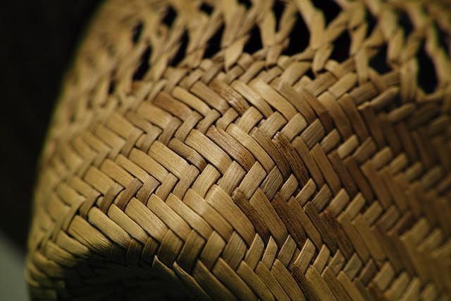 Hat, Straw, Foppery, Texture, Straw Hat, Braid, Shadow