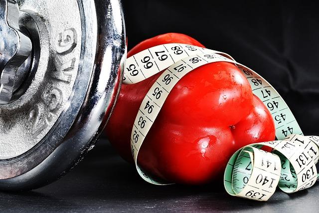 Fitness, Strengthening, Exercise, Sport, Health, Active