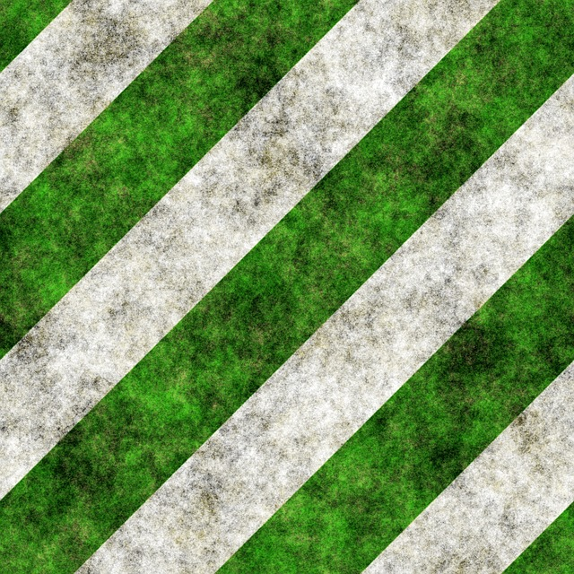 Grunge, Stripe, Seamless Pattern