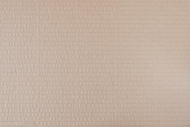 Corrugated Board, Cardboard, Texture, Structure, Brown