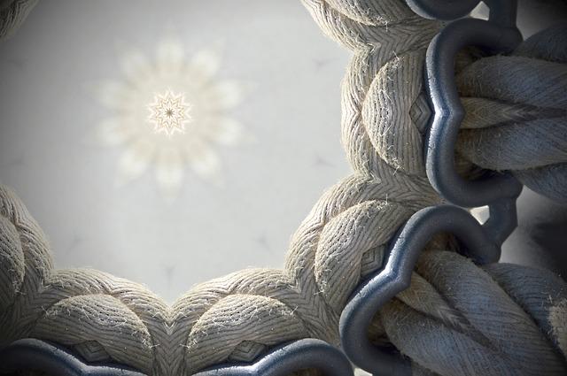 Design, Pattern, Texture, Structure, Background