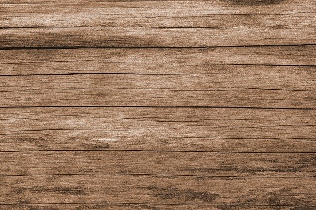 Wood, Board, Structure, Boards, Grain, Old, Background