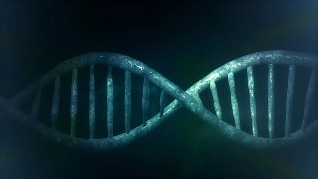 Microbiology, Dna, People, Structure, Cell, Background