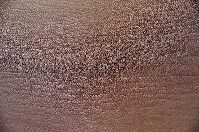 Leather, Pink, Reddish, Texture, Structure, Background