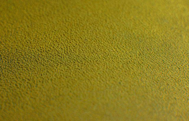 Leather, Green, Texture, Structure, Background