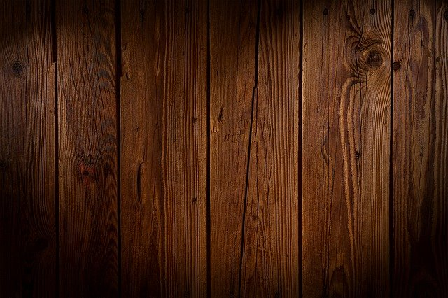 Wood, Grain, Structure, Texture, Board, Pattern