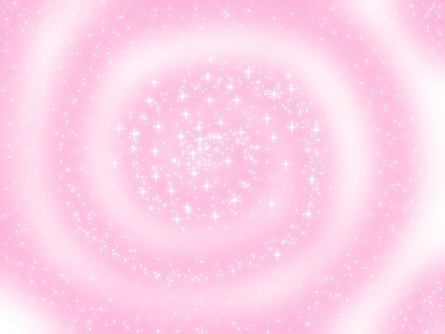 Background, Transparent, Star, Strudel, Fantasy