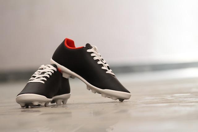 Fashion, Foot, Recreation, Wear, Shoe, Stud, Suds