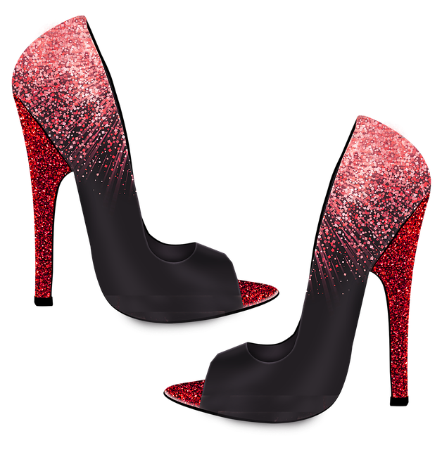Shoes, Style, Fashion, Wear, Leather, Footwear, Stylish