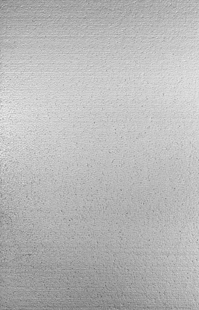 Polystyrene, Structure, Styrofoam, Texture, White