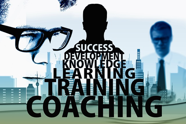 Consulting, Training, Learn, Know, Development, Success