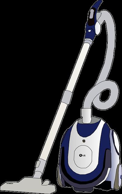 Vacuum, Cleaner, Suction, Clean, Housework, Carpet