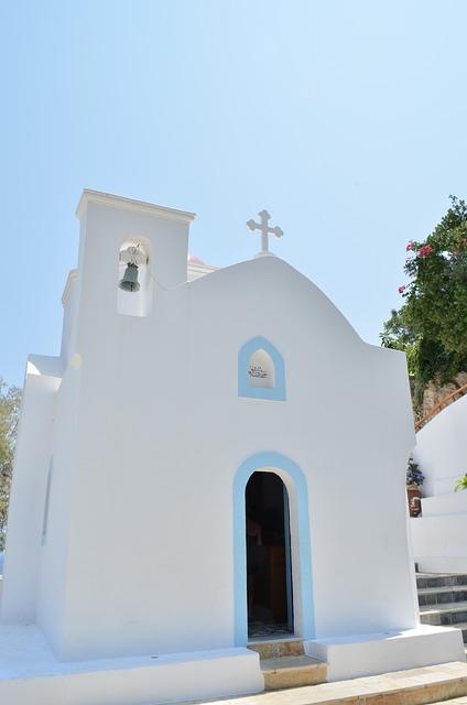 Greece, Holidays, Summer, Island, Sun, Mediterranean